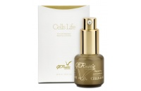 GERnetic Cells Life 15ml