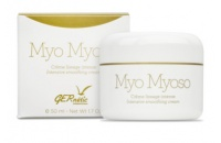 GERnetic Myo Myoso 50ml